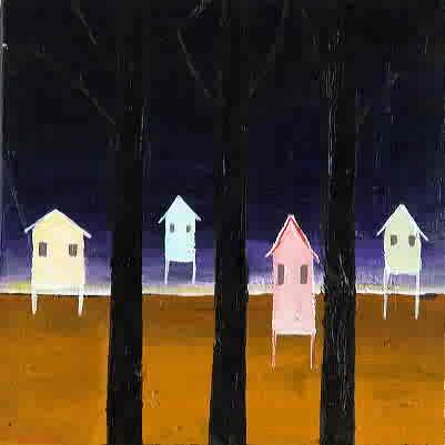 Houses in the Woods 1.jpg