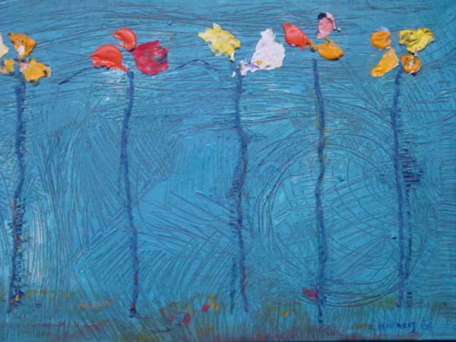 Five Flowers.JPG