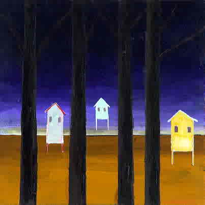 Houses in the Woods 2.jpg