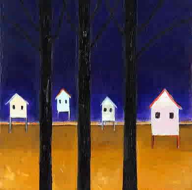 Houses in the Woods 3.jpg