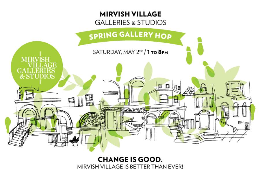 MVG003_GalleryHop_Spring2015_Postcard_FRONT_WEB.png