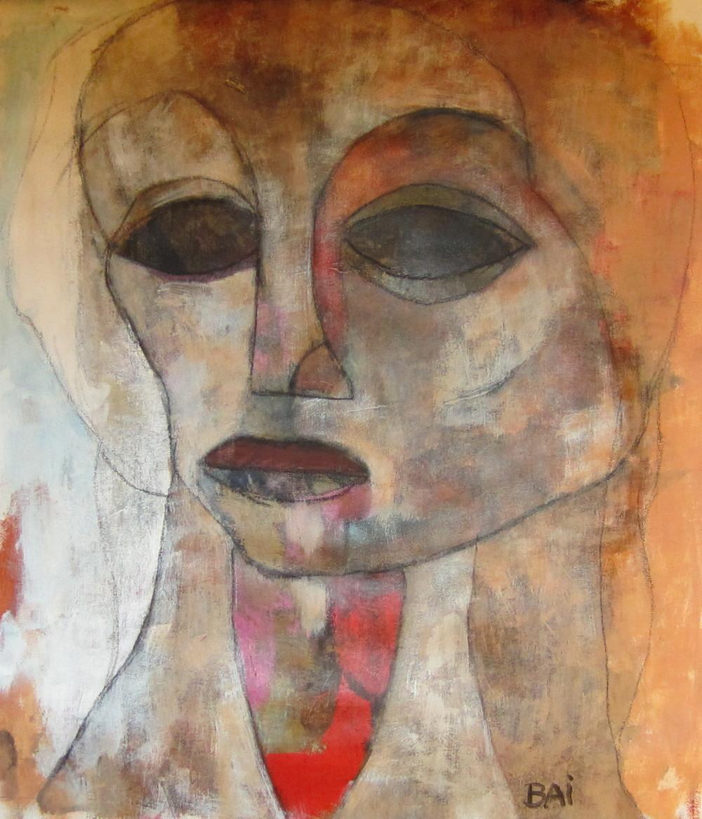 CKB 04 Charlie 24x18 (Canvas).jpg