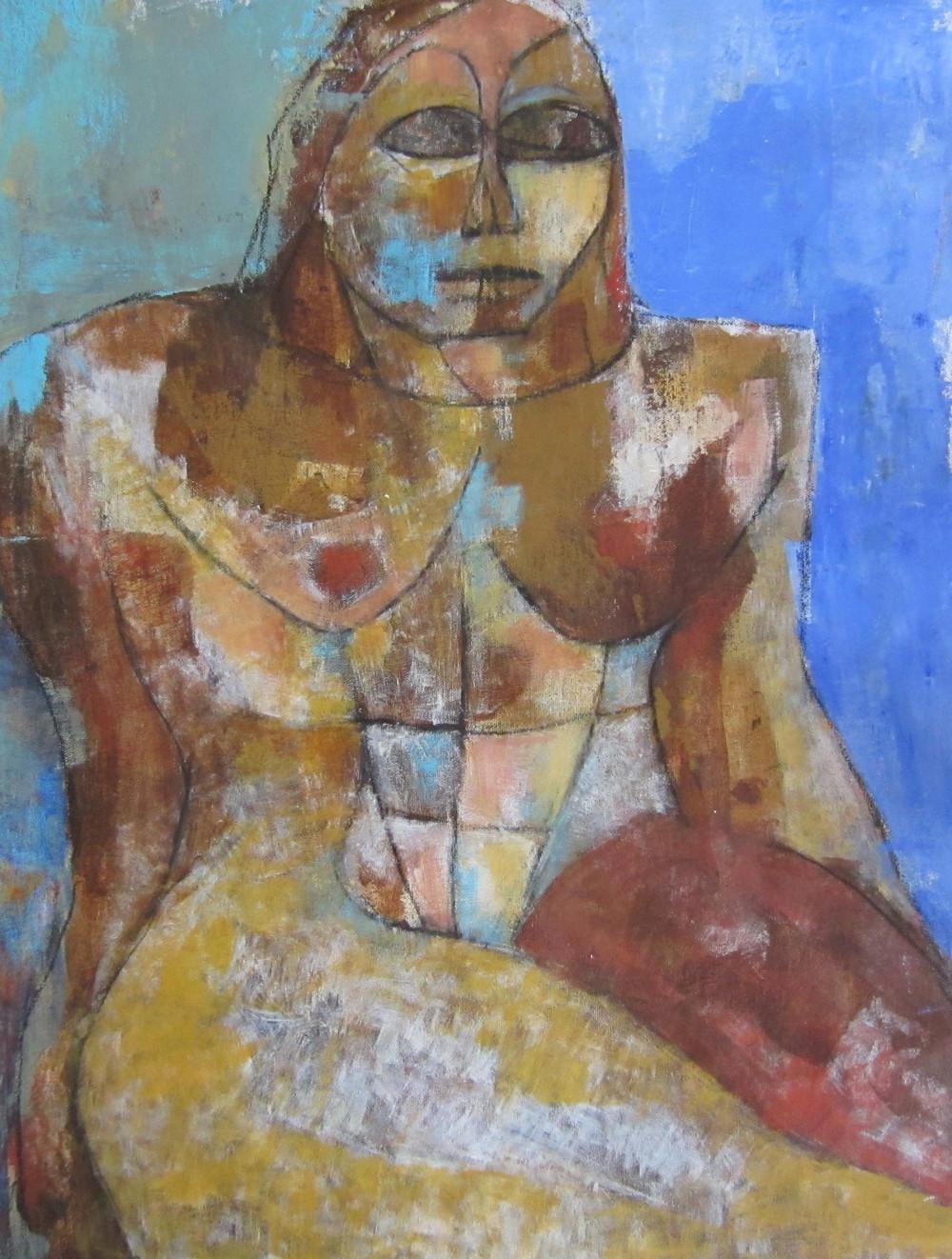 CKB 07 Renata 24x18 (canvas).jpg