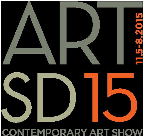 ASD15-Logo-Web_500x481_grande.png