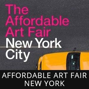 FairAAFNYC.jpg