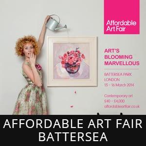 FairBattersea.jpg