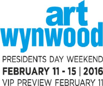 art-wynwood-logo-small 2016.png