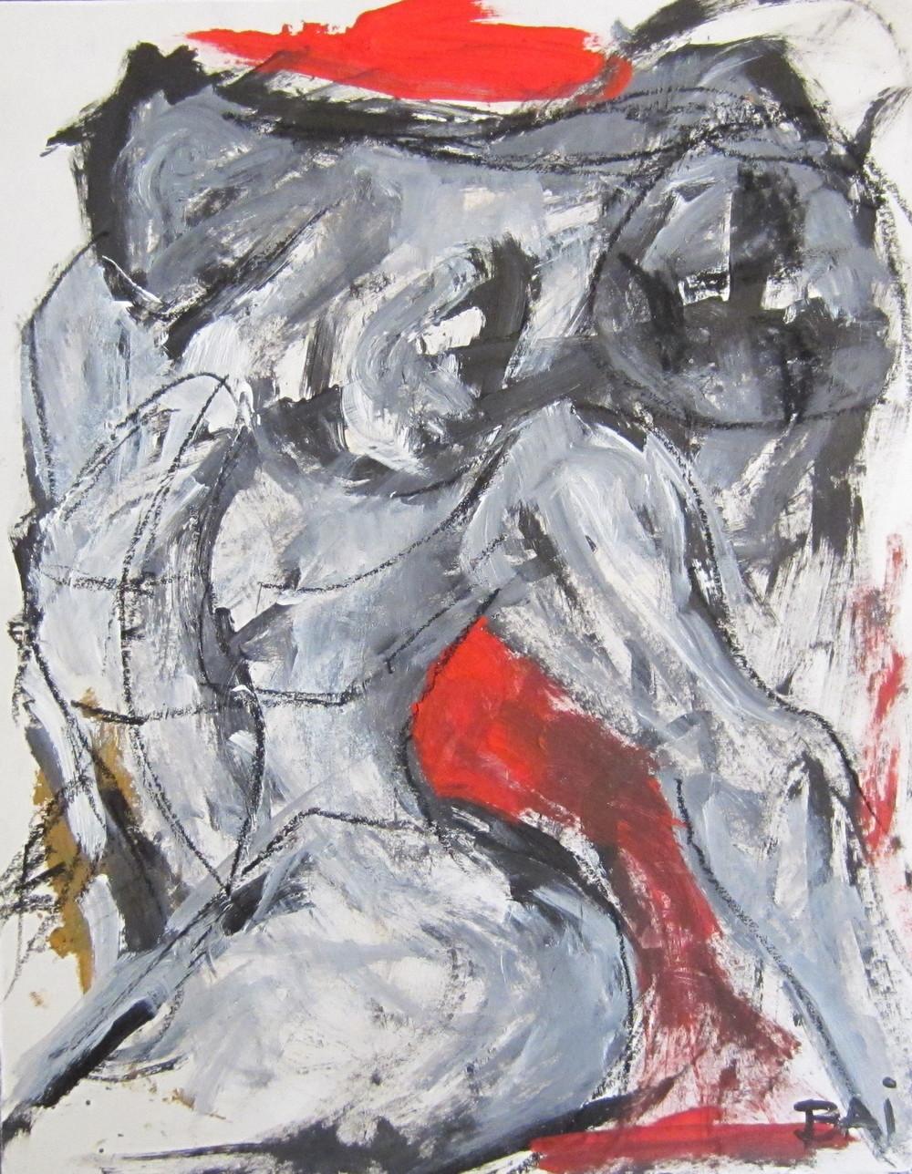 CKB 04 Untitled Nude (WPB) 8 15x11.jpg