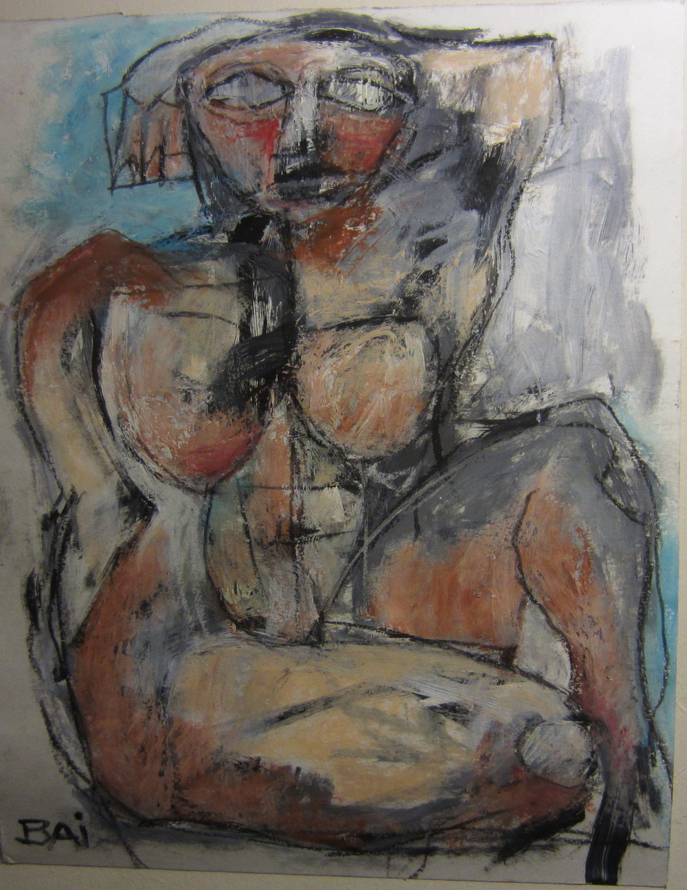 CKB 06 Untitled Nude 2 14 x 11.jpg
