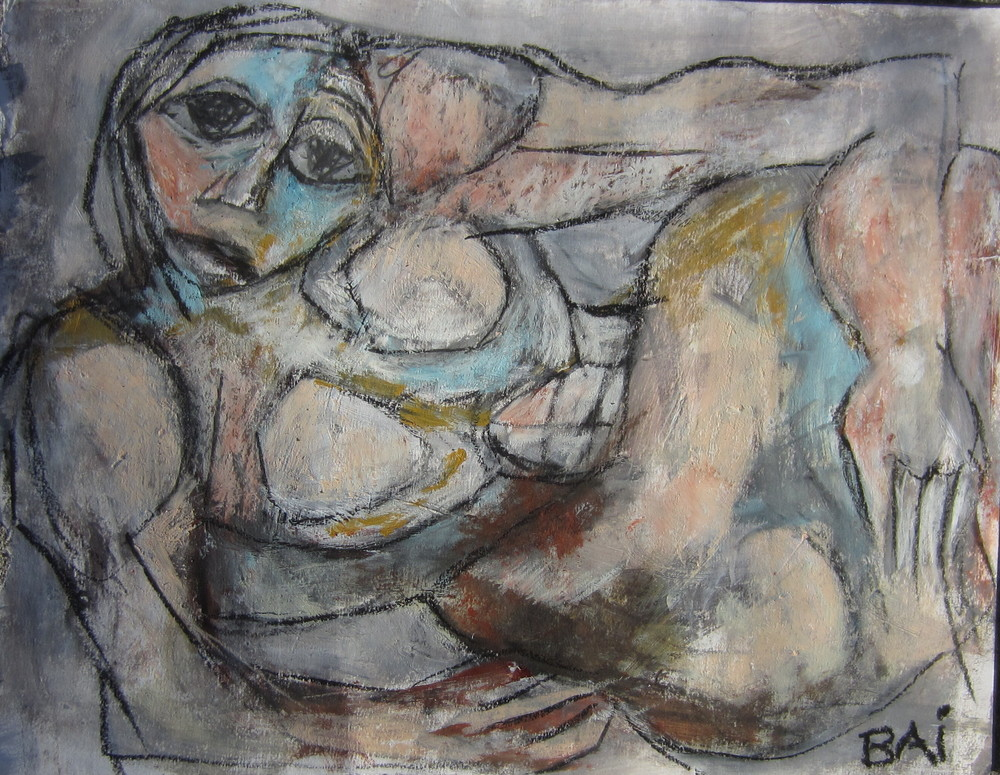 CKB 07 Untitled Nude 3 11x14.jpg