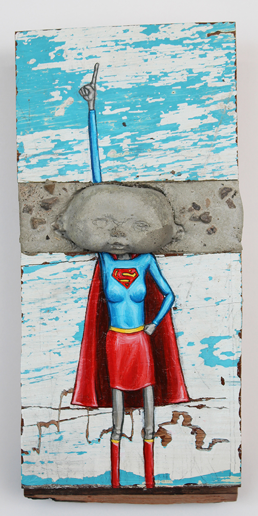 RB 10 Superhero 4x8.5x1.5in.jpg