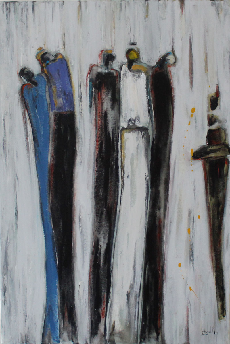 MA 08 The Judgement #2 24x36 Hampstead.jpg