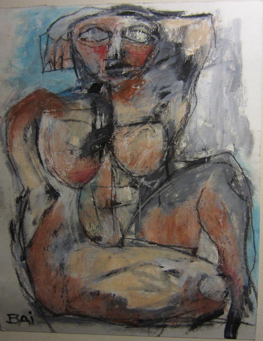 XCKB 06 Untitled Nude 2 14 x 11.jpg