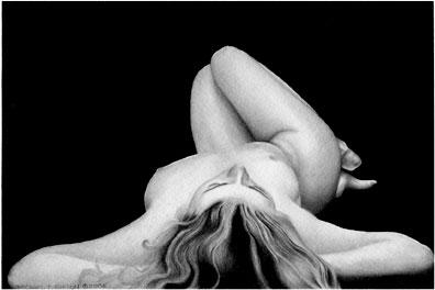 Laying--Back 7x10.jpg