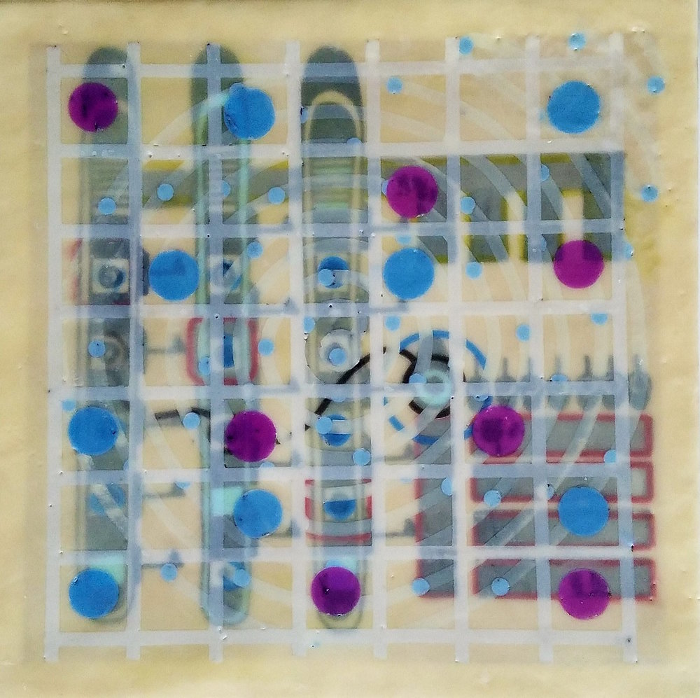 SK__ConvenienceStore__14__x14__Encaustic2017.jpg