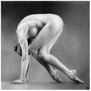 MG 02 R (Toes Pointed, Hands Flat) (6x6) 14x14.jpg
