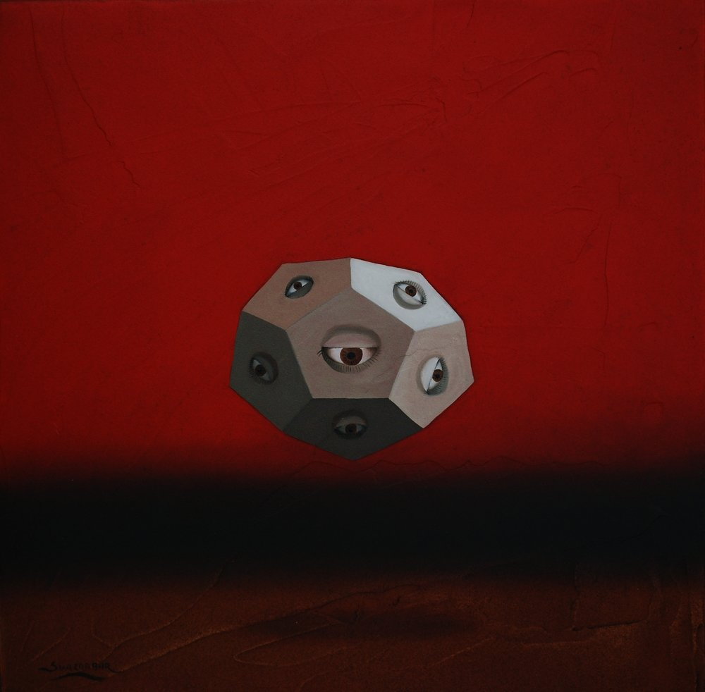 MS 02 Dodecahedron_12x12in_2018 $1500.JPG