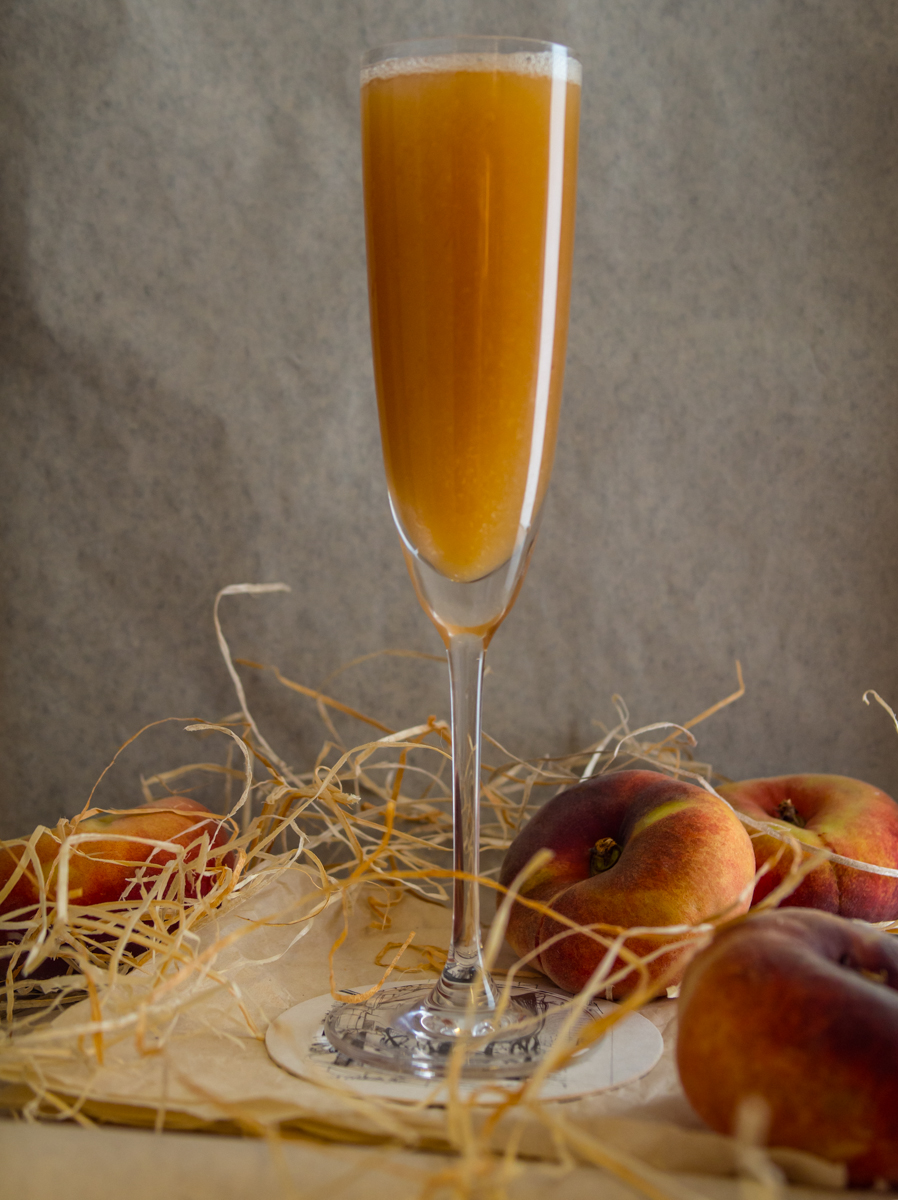 White Peach Bellini LR.jpg