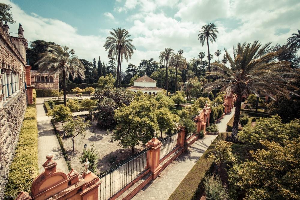 101-Sevilla Gardens of Alcazar (1500x1000).jpg