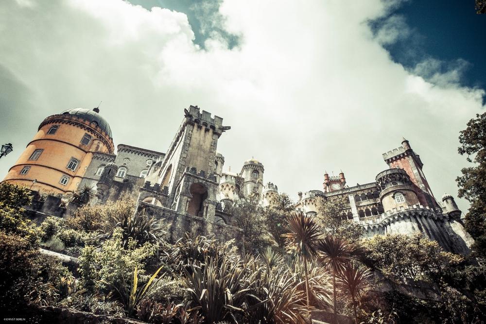 77-Sintra's Pena Castle (1500x1000).jpg