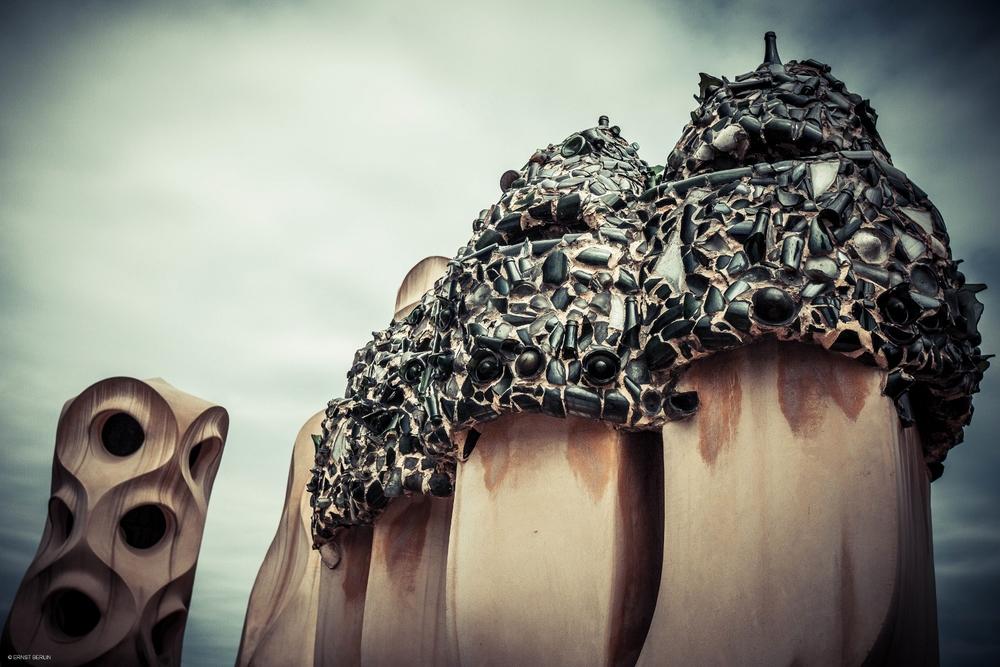 10-Gaudi Design (1500x1000).jpg