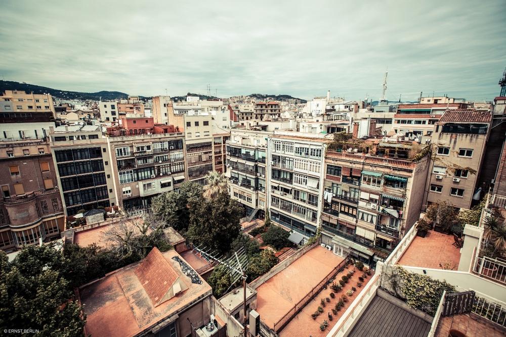 7-Barcelona Rooftops (1500x1000).jpg