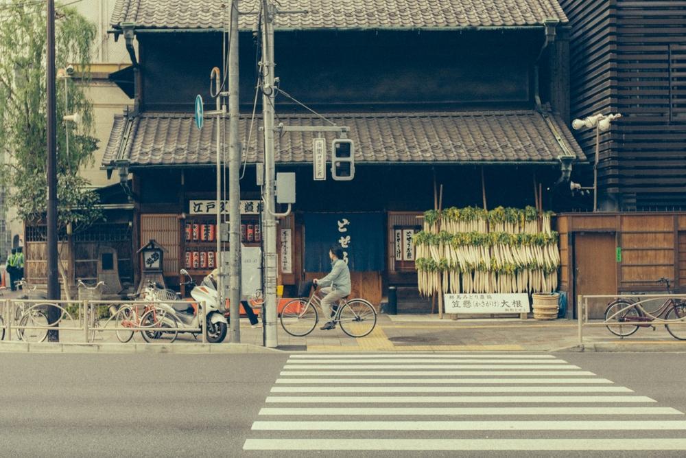 Tokyo Day 1 338 (1500x1000).jpg