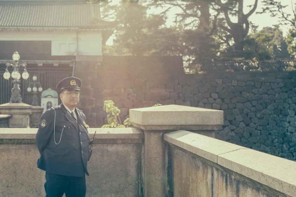 Tokyo Day 2 373 (1500x1000).jpg