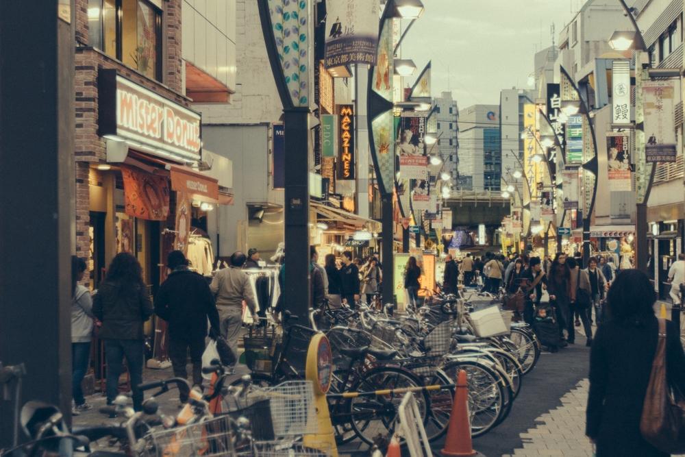 Tokyo Day 2 539-2 (1500x1000).jpg