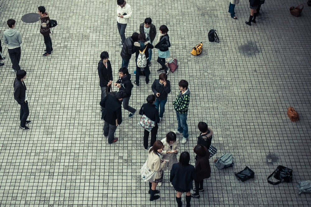 Tokyo Day 3 115 (1500x1000).jpg