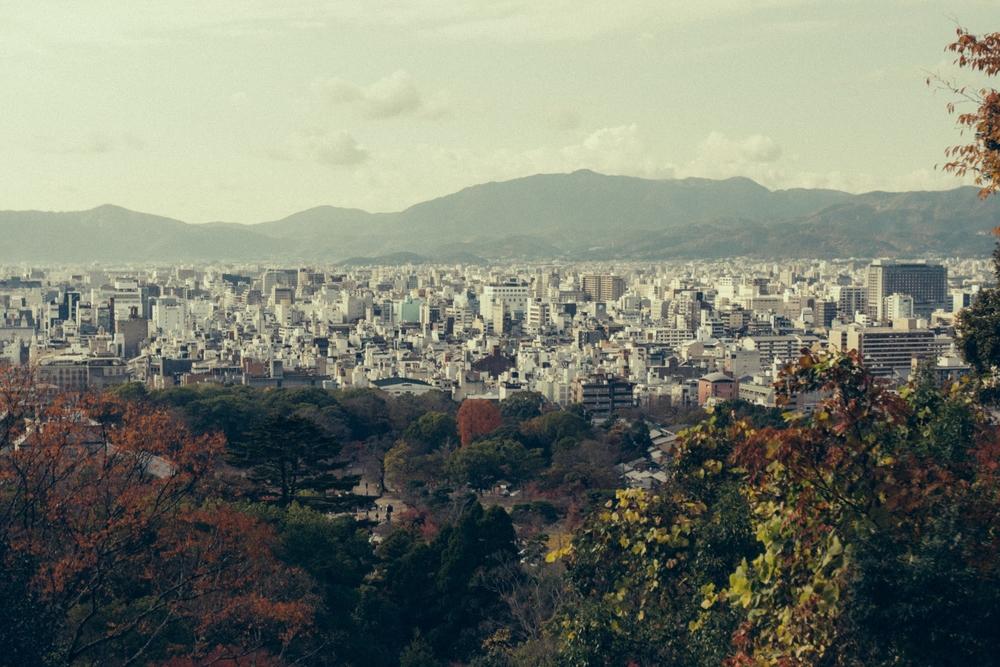 Kyoto Day 2 268-2-3 (1500x1000).jpg