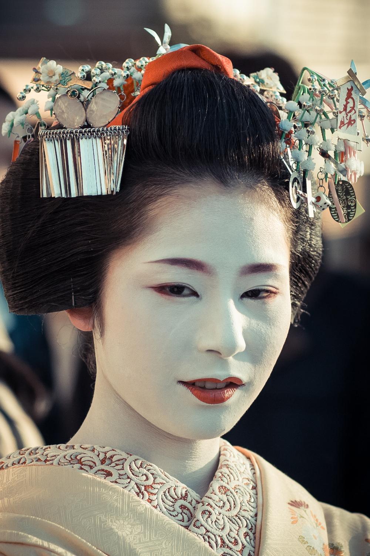 Kyoto Day 2 361-2 (1000x1500).jpg