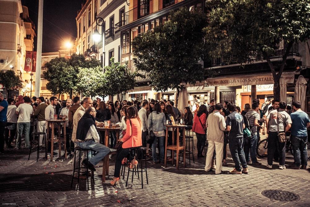 96-Sevilla Night Time (1500x1000).jpg