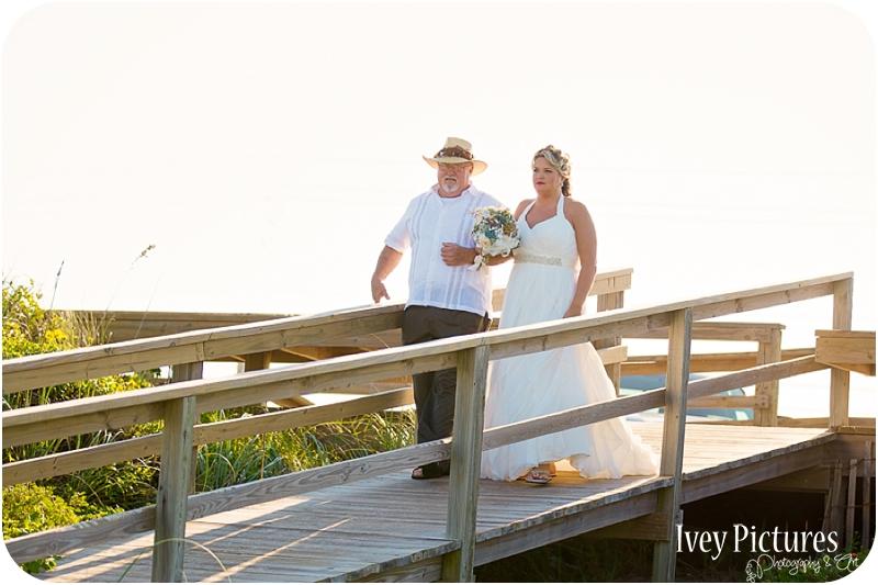 reef restaurant wedding picture 111 - beach weddings jacksonville fl