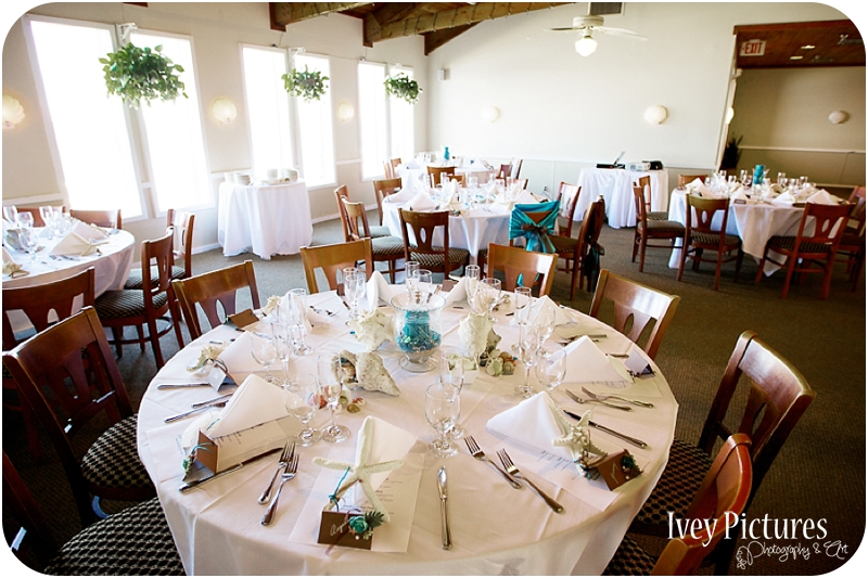 Daytona Beach Wedding Venues Wedding Reception Locations