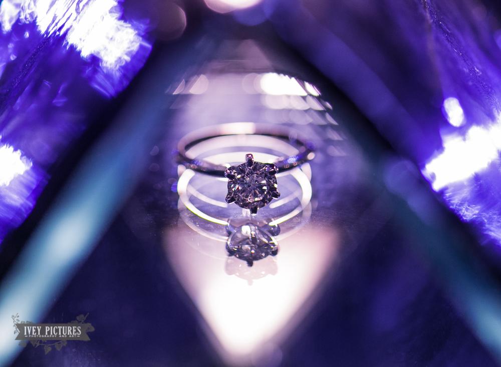 1 creative ring photo