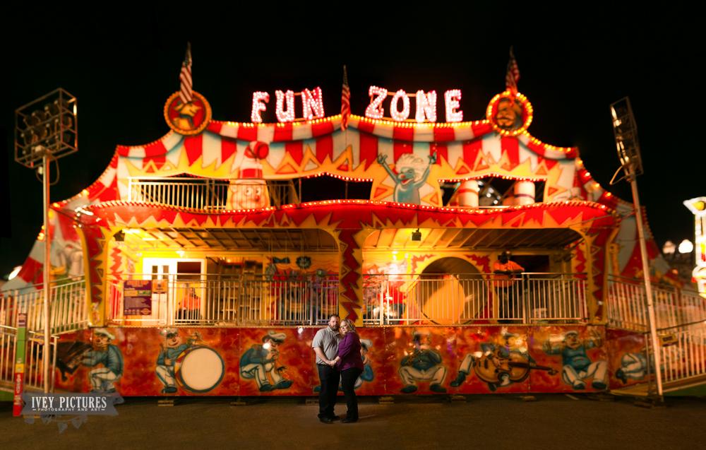10 fun zone fair