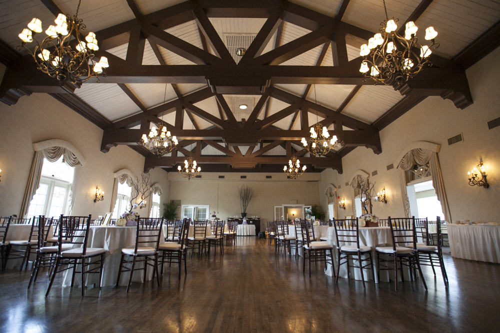 24 florida yacht club ball room wedding