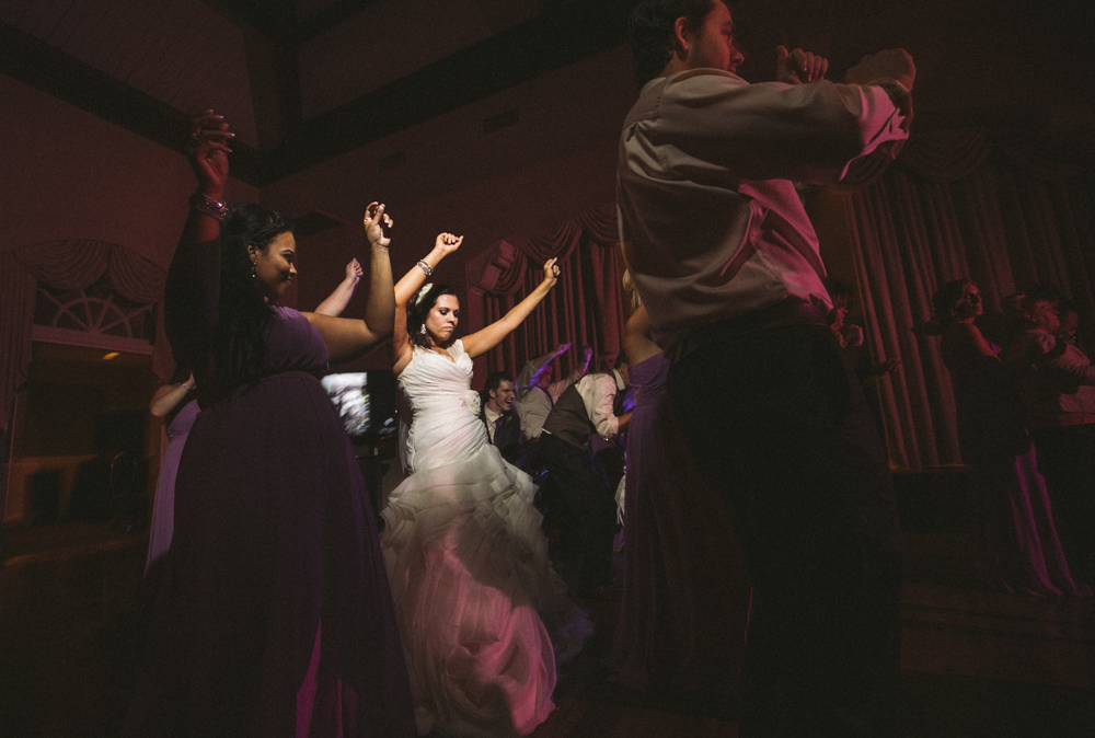 31 bride dancing picture