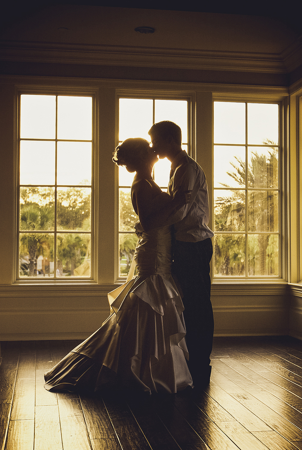 Nocatee CrossWater Hall Wedding Photo St. Augustine Fl/