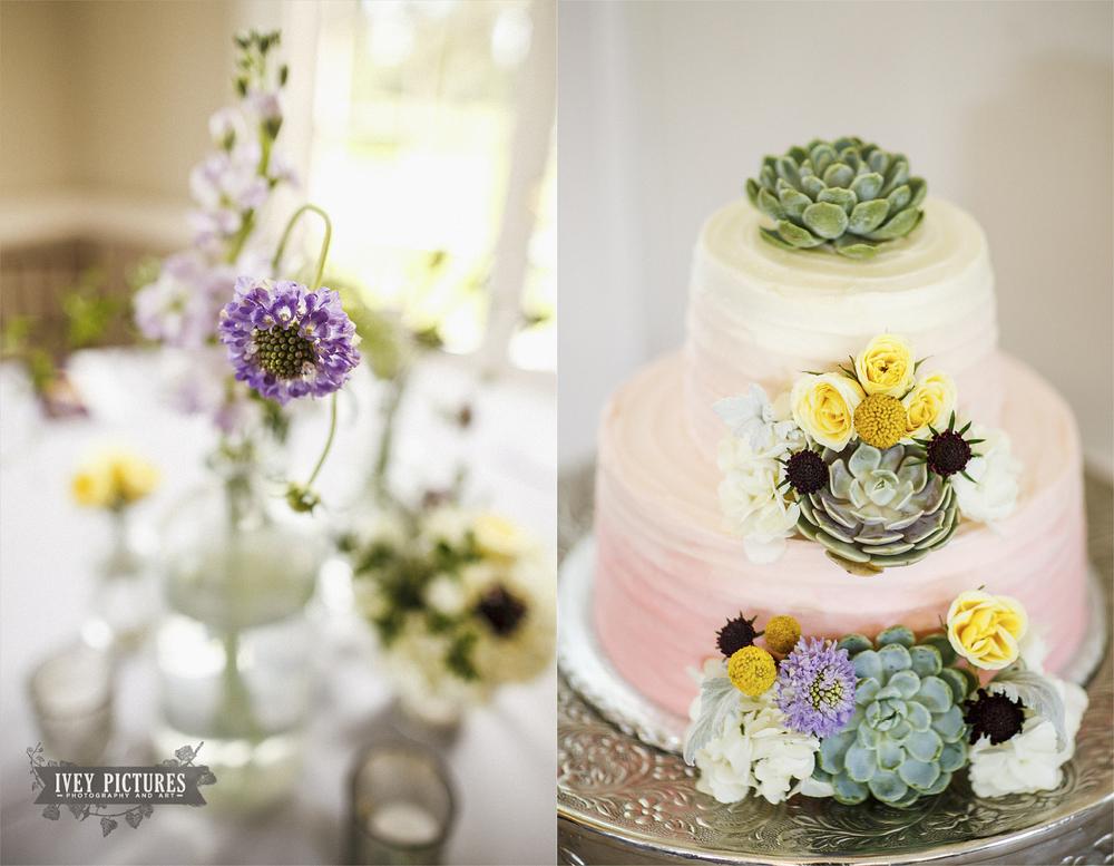 cakeandflowers.jpg