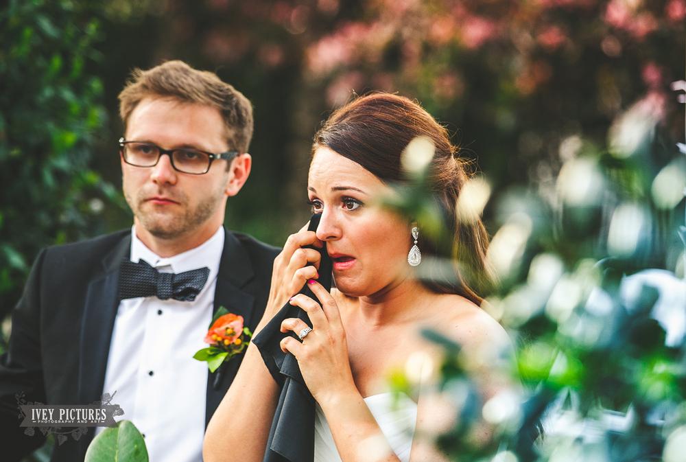 Jacksonville Wedding Photographer