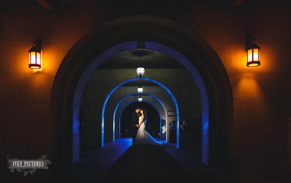 Jacksonville's Best wedding Photographer