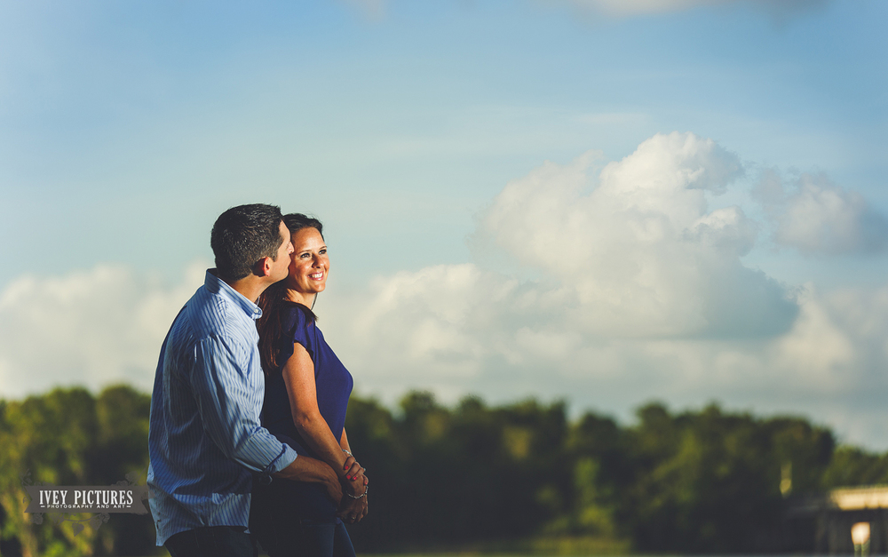 creative wedding photographers in florida