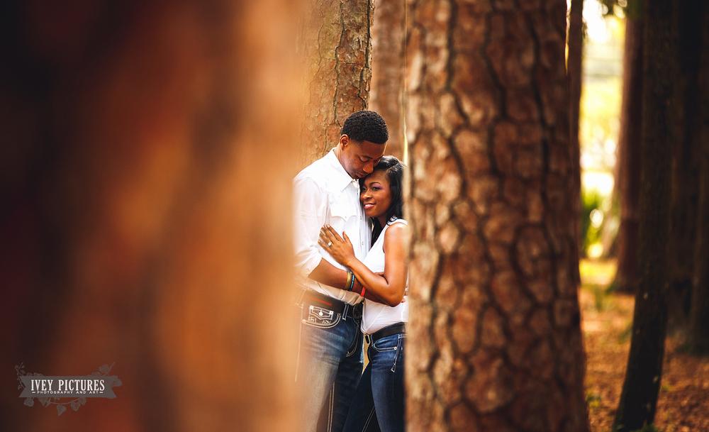 creative wedding photographer jacksonville fl