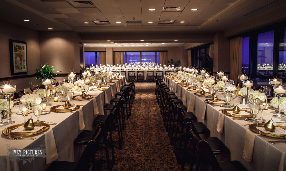the River Club Wedding Jacksonville