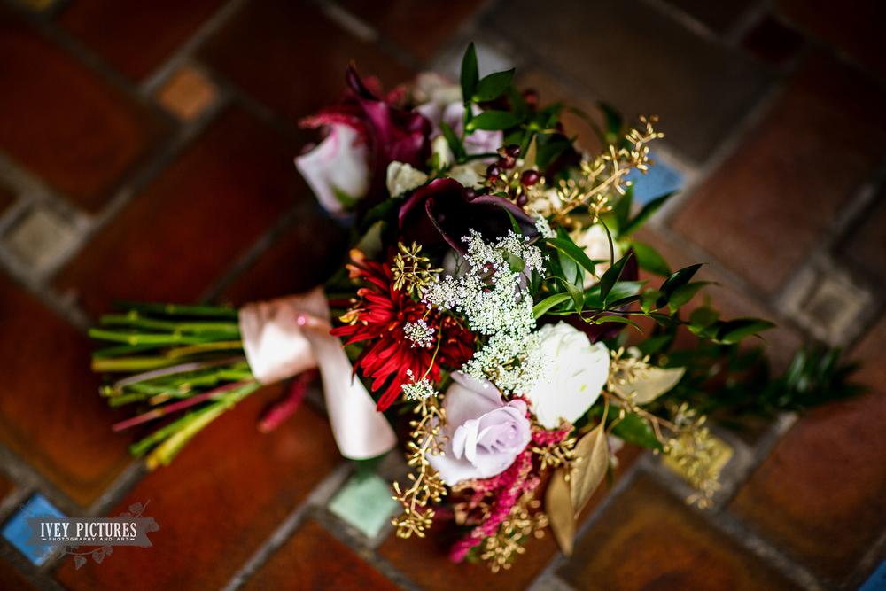 st. augustine florist