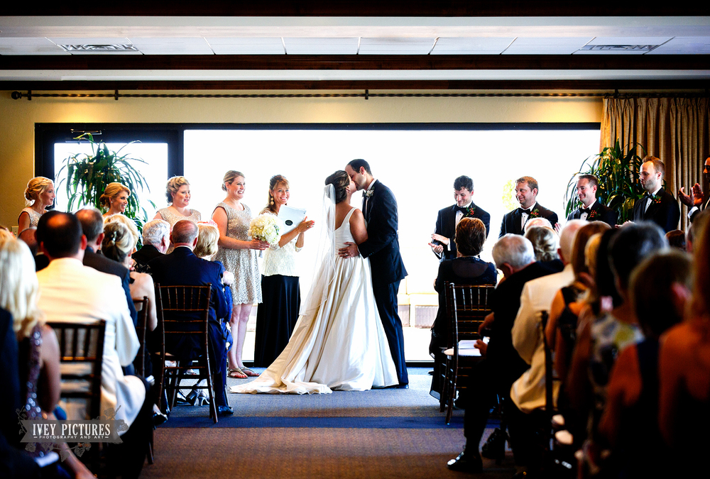 florida yacht club astor room wedding