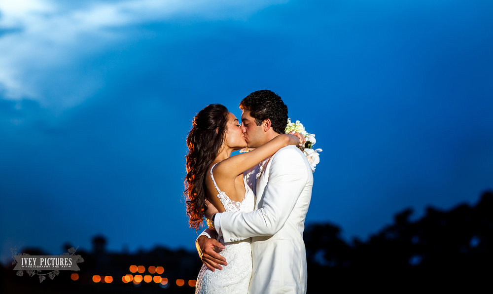 creative wedding photographers in jacksonville fl