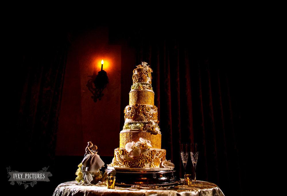 classic cakes jacksonville